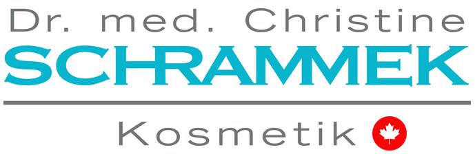 Dr. med. Schrammek Skincare