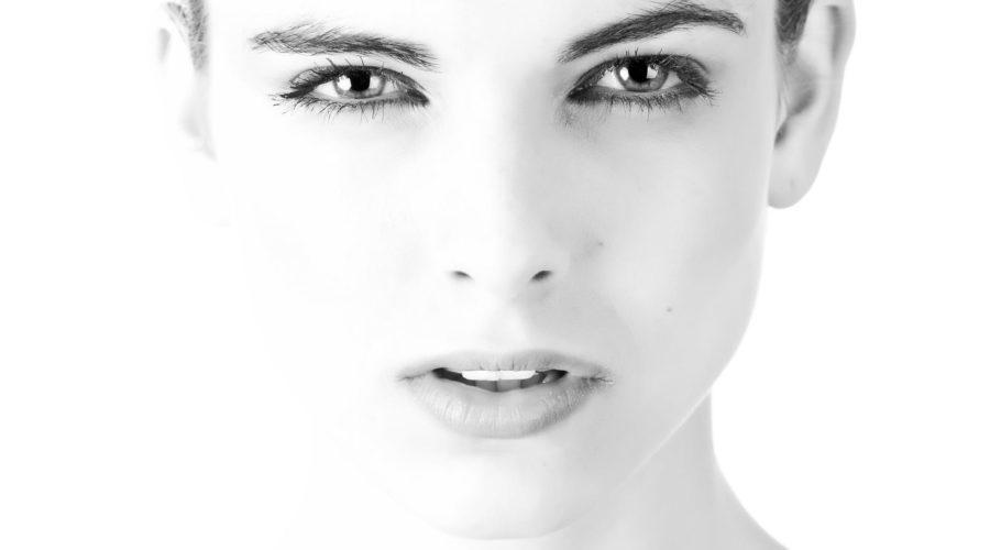 Cosmetics & Allergies