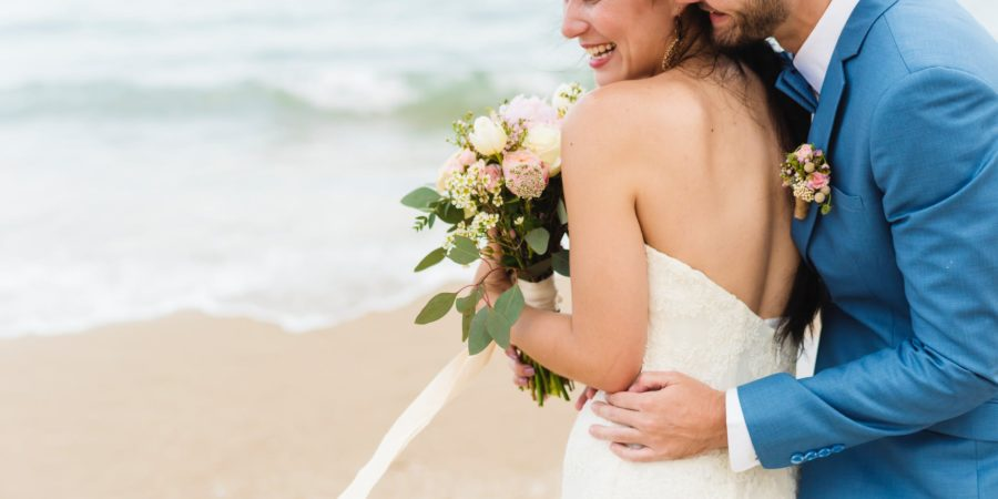 Beauty Countdown – Beautiful for wedding